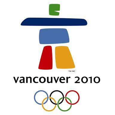 Tourism & 2010 Olympics
